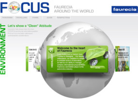 diseño-web-flash-Faurecia