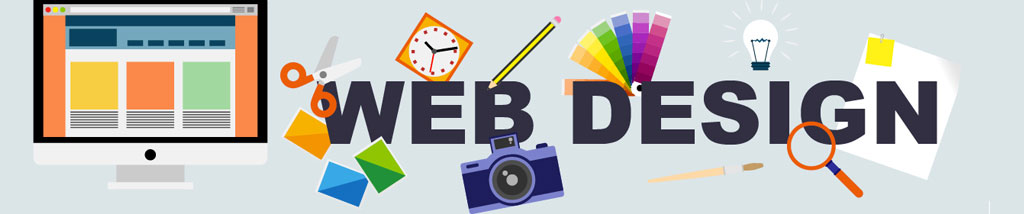 bg-web-design